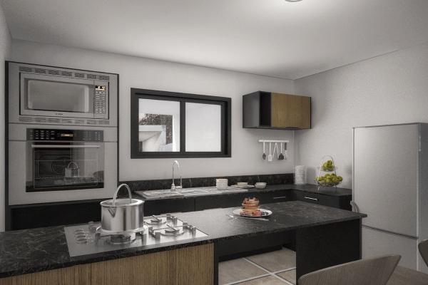 Foto de casa en venta en  , montevideo, mérida, yucatán, 6163703 No. 03