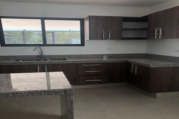 Foto de casa en venta en  , montevideo, mérida, yucatán, 9250676 No. 04