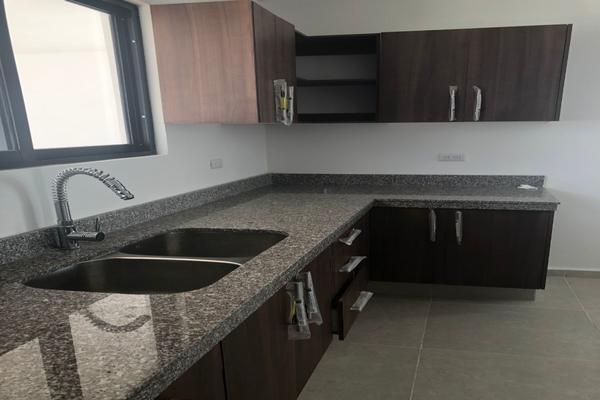 Foto de casa en venta en  , montevideo, mérida, yucatán, 9250676 No. 05