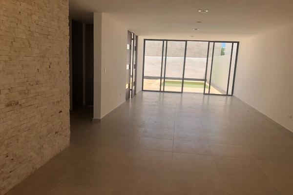 Foto de casa en venta en  , montevideo, mérida, yucatán, 9250676 No. 09