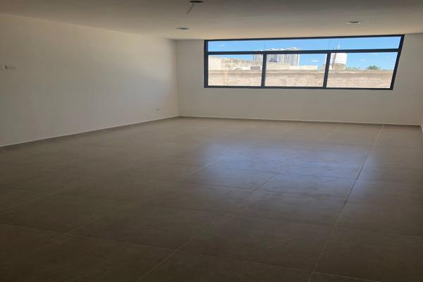 Foto de casa en venta en  , montevideo, mérida, yucatán, 9250676 No. 10