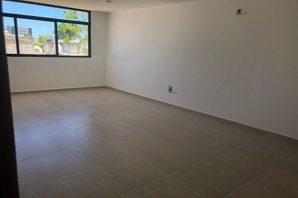 Foto de casa en venta en  , montevideo, mérida, yucatán, 9250676 No. 14