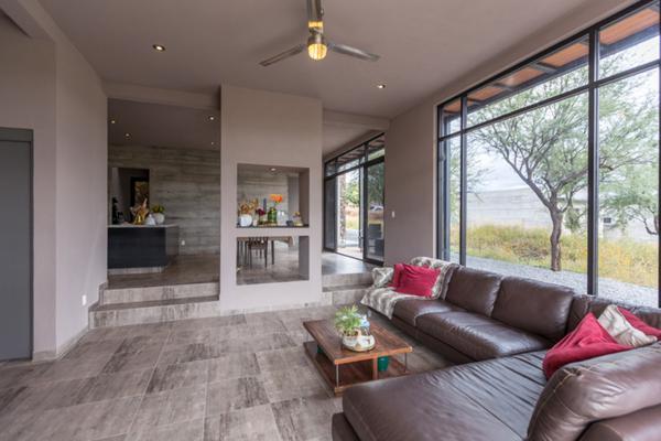 Foto de casa en venta en montolea , san javier, san miguel de allende, guanajuato, 5939356 No. 01
