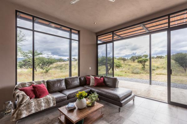 Foto de casa en venta en montolea , san javier, san miguel de allende, guanajuato, 5939356 No. 02