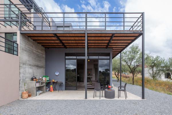 Foto de casa en venta en montolea , san javier, san miguel de allende, guanajuato, 5939356 No. 03
