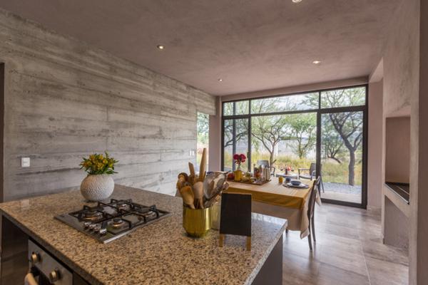 Foto de casa en venta en montolea , san javier, san miguel de allende, guanajuato, 5939356 No. 04