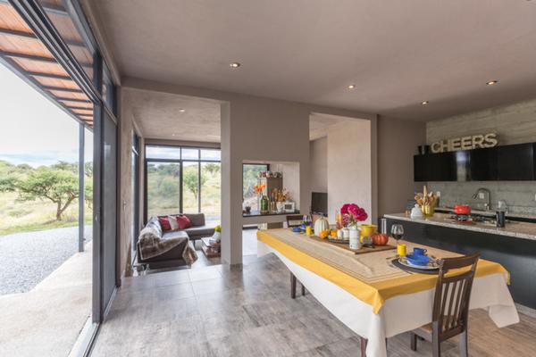 Foto de casa en venta en montolea , san javier, san miguel de allende, guanajuato, 5939356 No. 05