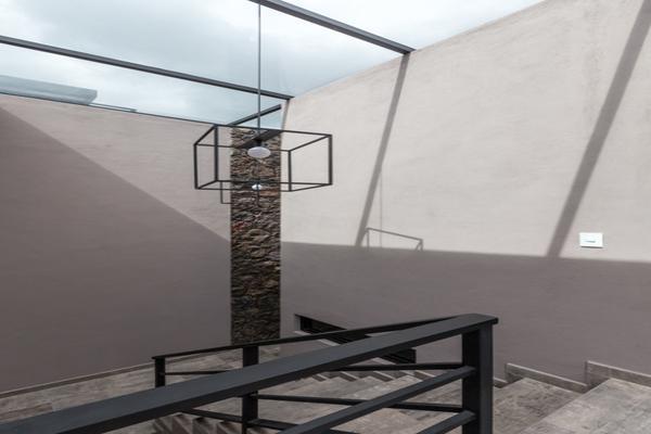 Foto de casa en venta en montolea , san javier, san miguel de allende, guanajuato, 5939356 No. 06