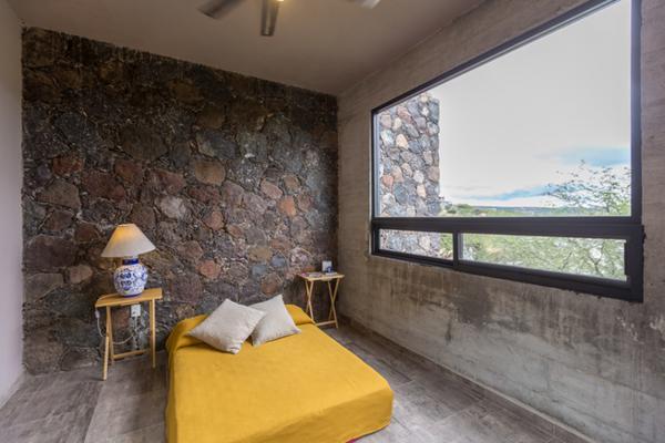 Foto de casa en venta en montolea , san javier, san miguel de allende, guanajuato, 5939356 No. 07
