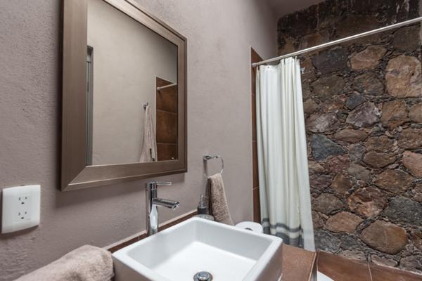 Foto de casa en venta en montolea , san javier, san miguel de allende, guanajuato, 5939356 No. 08