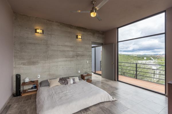 Foto de casa en venta en montolea , san javier, san miguel de allende, guanajuato, 5939356 No. 09