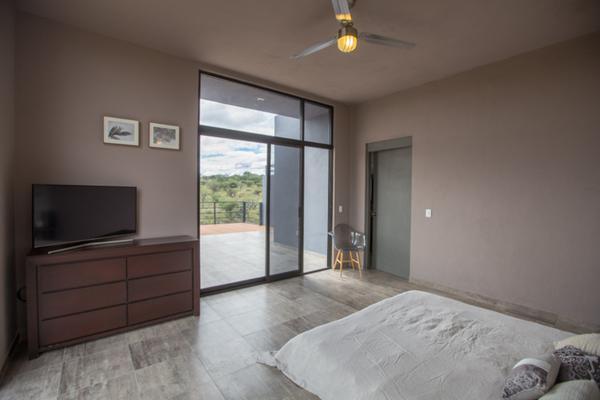 Foto de casa en venta en montolea , san javier, san miguel de allende, guanajuato, 5939356 No. 10