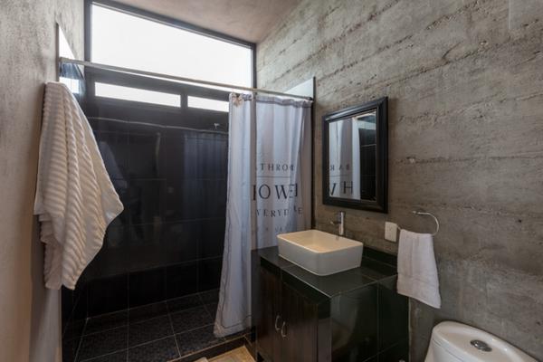 Foto de casa en venta en montolea , san javier, san miguel de allende, guanajuato, 5939356 No. 11
