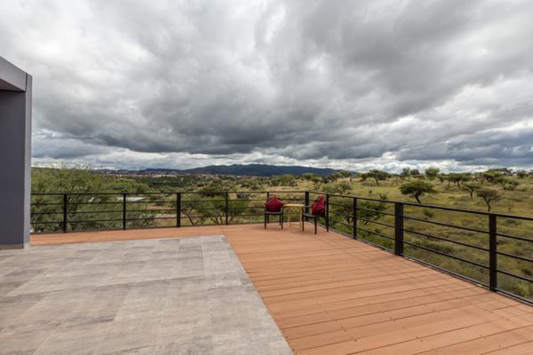 Foto de casa en venta en montolea , san javier, san miguel de allende, guanajuato, 5939356 No. 12