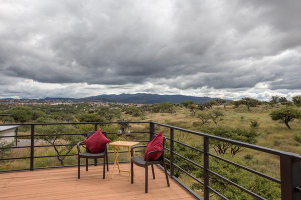Foto de casa en venta en montolea , san javier, san miguel de allende, guanajuato, 5939356 No. 13