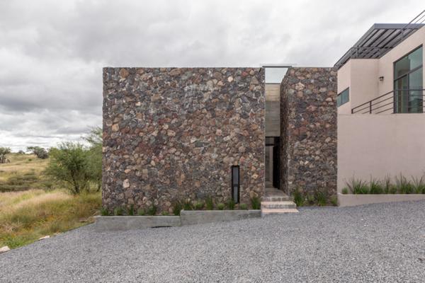 Foto de casa en venta en montolea , san javier, san miguel de allende, guanajuato, 5939356 No. 14