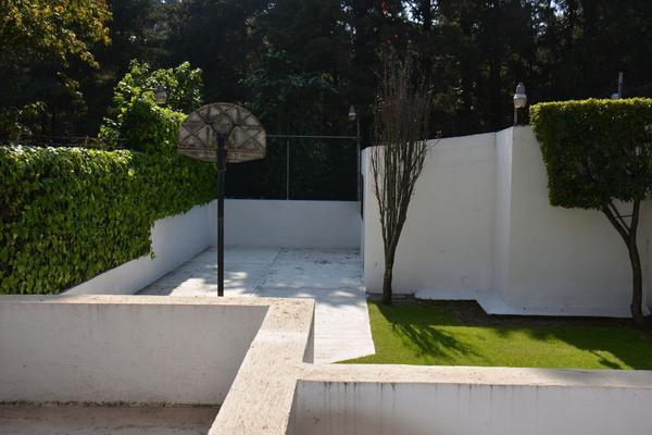 Foto de casa en venta en montpellier , villa verdún, álvaro obregón, df / cdmx, 0 No. 03