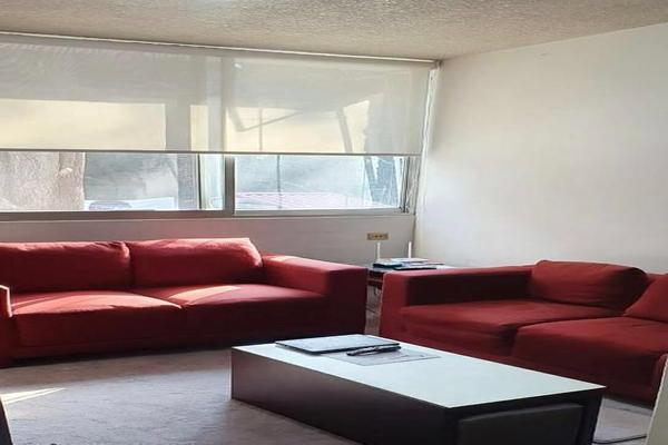 Foto de casa en venta en montpellier , villa verdún, álvaro obregón, df / cdmx, 0 No. 07
