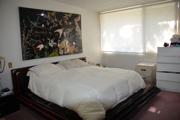 Foto de casa en venta en montpellier , villa verdún, álvaro obregón, df / cdmx, 0 No. 10