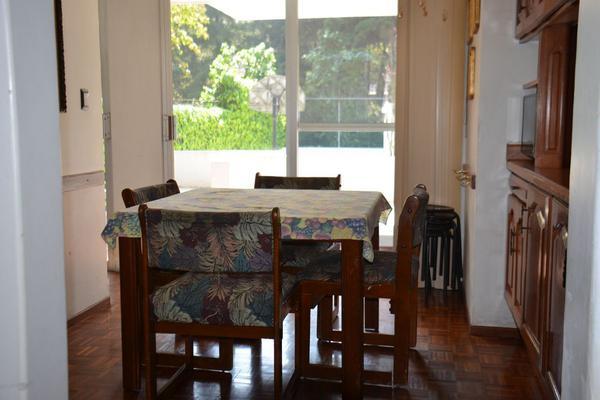 Foto de casa en venta en montpellier , villa verdún, álvaro obregón, df / cdmx, 0 No. 13