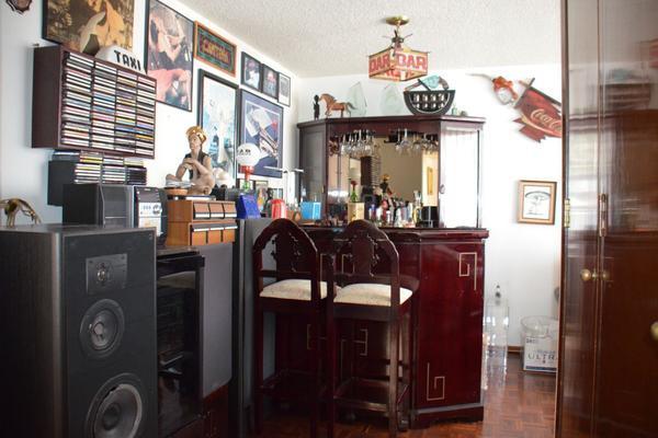 Foto de casa en venta en montpellier , villa verdún, álvaro obregón, df / cdmx, 0 No. 15