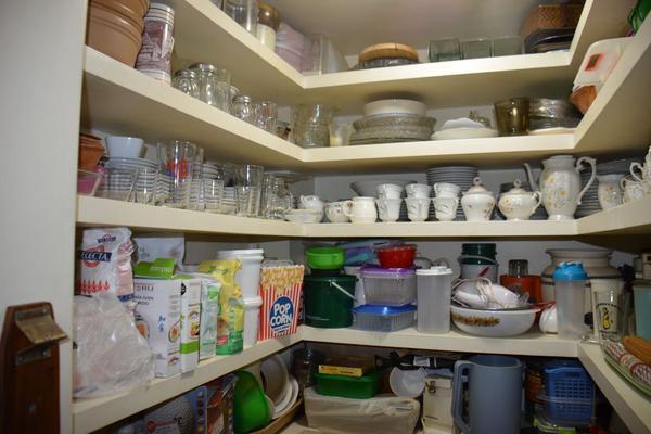 Foto de casa en venta en montpellier , villa verdún, álvaro obregón, df / cdmx, 0 No. 17