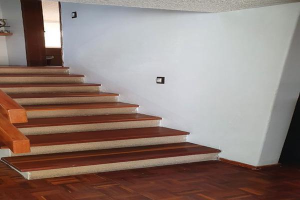 Foto de casa en venta en montpellier , villa verdún, álvaro obregón, df / cdmx, 0 No. 23