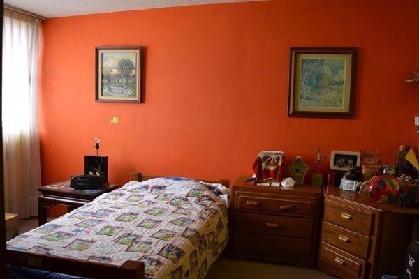 Foto de casa en venta en montpellier , villa verdún, álvaro obregón, df / cdmx, 0 No. 25