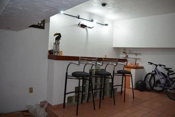 Foto de casa en venta en montpellier , villa verdún, álvaro obregón, df / cdmx, 0 No. 31