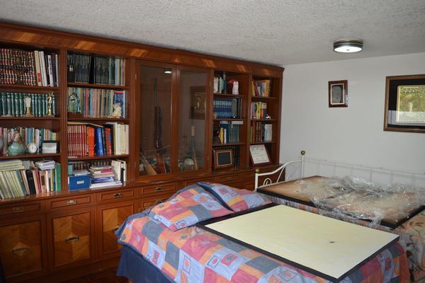 Foto de casa en venta en montpellier , villa verdún, álvaro obregón, df / cdmx, 0 No. 32