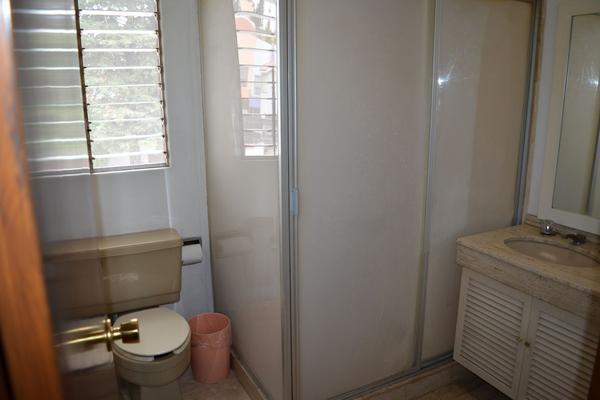 Foto de casa en venta en montpellier , villa verdún, álvaro obregón, df / cdmx, 0 No. 36
