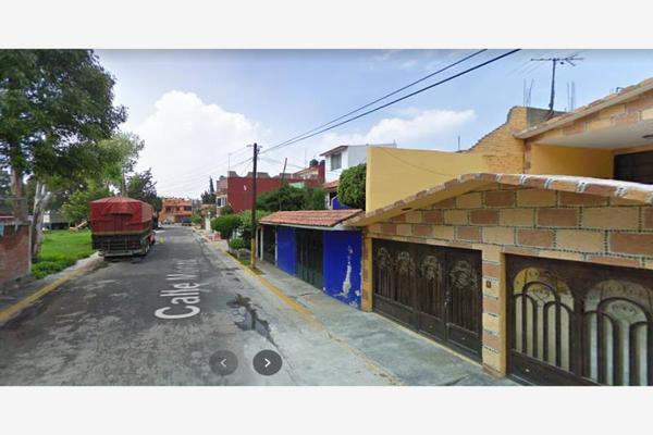 Foto de casa en venta en monza 0, izcalli pirámide, tlalnepantla de baz, méxico, 18532566 No. 01