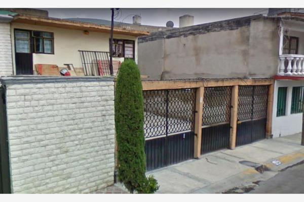 Foto de casa en venta en monza 27, izcalli pirámide, tlalnepantla de baz, méxico, 0 No. 04