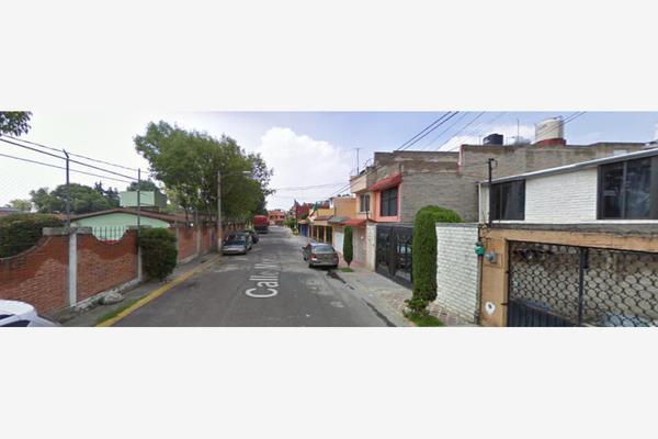 Foto de casa en venta en monza 27, izcalli pirámide, tlalnepantla de baz, méxico, 0 No. 02