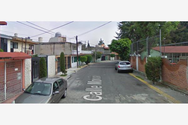 Foto de casa en venta en monza 27, izcalli pirámide, tlalnepantla de baz, méxico, 0 No. 03