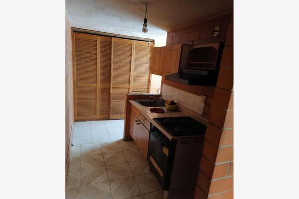 Foto de departamento en venta en monzón 248, cerro de la estrella, iztapalapa, df / cdmx, 0 No. 04