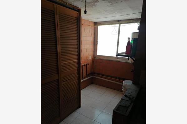 Foto de departamento en venta en monzón 248, cerro de la estrella, iztapalapa, df / cdmx, 0 No. 05