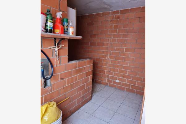 Foto de departamento en venta en monzón 248, cerro de la estrella, iztapalapa, df / cdmx, 0 No. 06