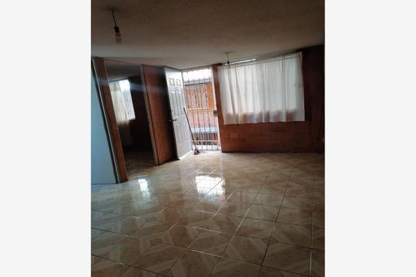 Foto de departamento en venta en monzón 248, cerro de la estrella, iztapalapa, df / cdmx, 0 No. 08