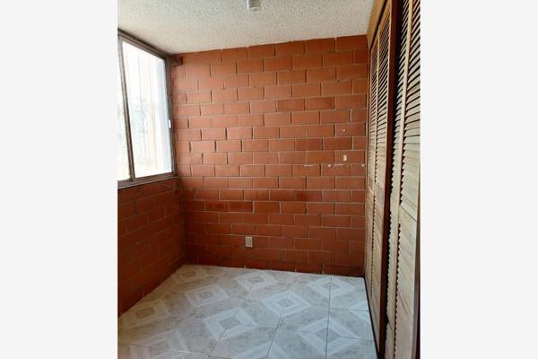 Foto de departamento en venta en monzón 248, cerro de la estrella, iztapalapa, df / cdmx, 0 No. 09