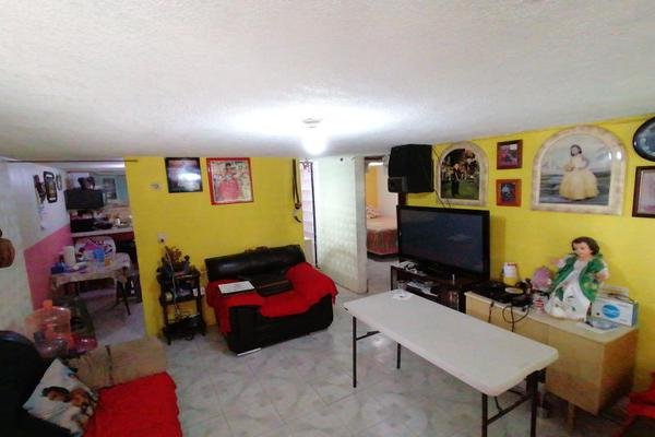 Foto de departamento en venta en monzon 36, cerro de la estrella, iztapalapa, df / cdmx, 0 No. 02