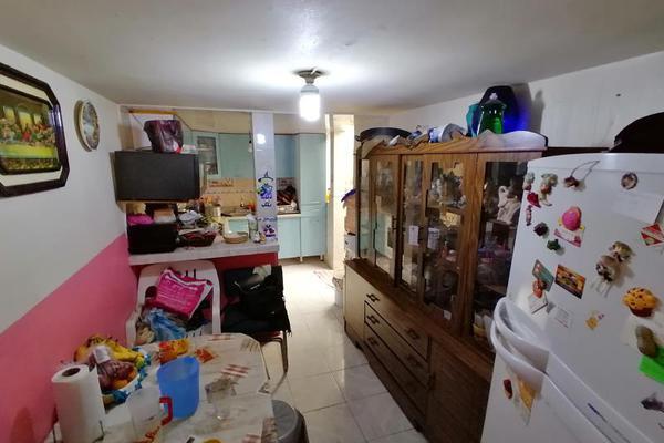 Foto de departamento en venta en monzon 36, cerro de la estrella, iztapalapa, df / cdmx, 0 No. 04