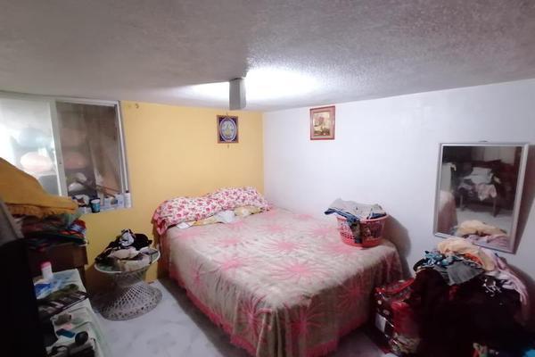 Foto de departamento en venta en monzon 36, cerro de la estrella, iztapalapa, df / cdmx, 0 No. 05
