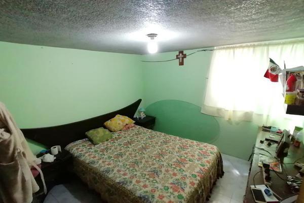 Foto de departamento en venta en monzon 36, cerro de la estrella, iztapalapa, df / cdmx, 0 No. 07