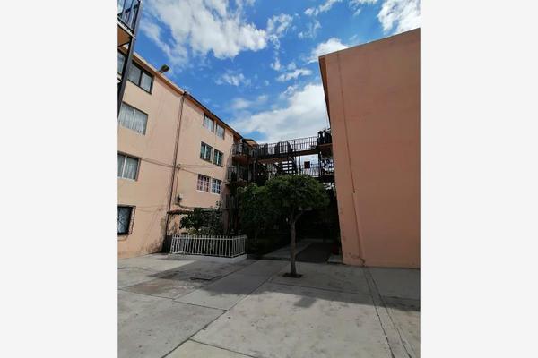 Foto de departamento en venta en monzon 36, cerro de la estrella, iztapalapa, df / cdmx, 0 No. 10