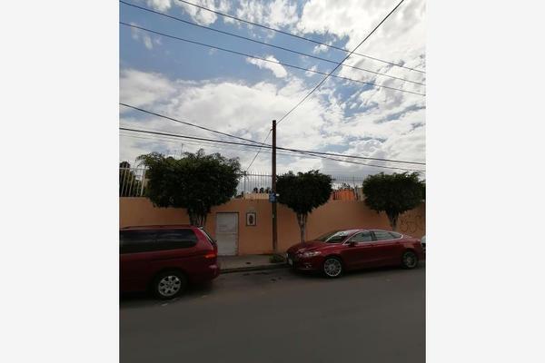 Foto de departamento en venta en monzon 36, cerro de la estrella, iztapalapa, df / cdmx, 0 No. 12