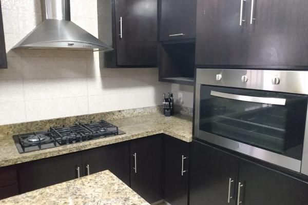 Foto de casa en renta en moral , altavista, tampico, tamaulipas, 5435545 No. 08