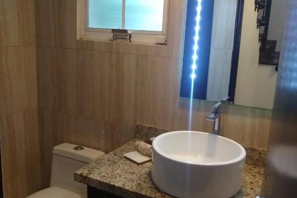 Foto de casa en renta en moral , altavista, tampico, tamaulipas, 5435545 No. 04