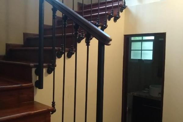 Foto de casa en renta en moral , altavista, tampico, tamaulipas, 5435545 No. 05
