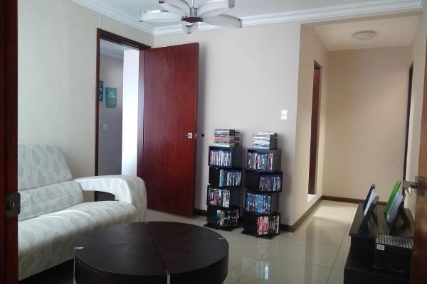 Foto de casa en renta en moral , altavista, tampico, tamaulipas, 5435545 No. 06